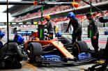 F1 | マクラーレンF1、新マシンの理解を深め準備万端で開幕戦の地メルボルンへ