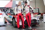【随時更新】WRC第3戦メキシコフォトギャラリー