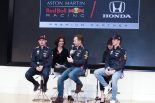 F1 | 2019 Honda F1 Kick OFF 記者会見