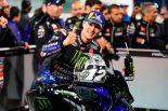 MotoGP | 転倒相次ぐ波乱のMotoGPカタールGP予選日、ヤマハのビニャーレスが2019年最初のポール獲得