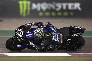 MotoGP | ビニャーレスが開幕戦ポール獲得/【順位結果】2019MotoGP第1戦カタールGP MotoGPクラス予選