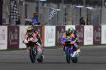 MotoGP | 【順位結果】2019MotoGP第1戦カタールGP Moto2クラス決勝