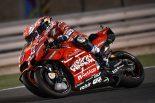 MotoGP | ドヴィツィオーゾが接戦制し、2019年MotoGP開幕戦で優勝。2位マルケスとの差はわずか0.023秒