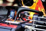 F1 | フェルスタッペン、チームリーダーの役割は否定「経験は積んでいるけどそのことで大きな違いはないよ」