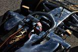 F1   トップチームの技術提携に危機感を強めるルノー「F1ではBチームを持っていなければ勝てない時代になる」
