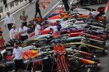 F1 | 2021年以降に向けた新協定の議論は進んでいるとロス・ブラウンが主張。最大の問題はやはりコスト制限か