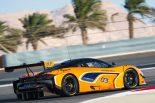 ル・マン/WEC | 澤圭太がABSSA Motorsportを新設。ブランパンGTアジアにマクラーレン720S GT3を投入へ