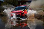 ラリー/WRC | 【動画】2019WRC世界ラリー選手権第3戦メキシコ ダイジェスト