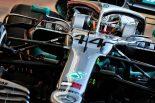 """F1   メルセデスF1代表、""""例年以上に厳しい""""2019年にコンストラクターズ6連覇へ。「新規則やタイヤに最も適応できた者が勝つ」"""