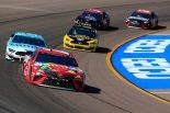 海外レース他 | NASCAR第4戦:トヨタのカイル・ブッシュが通算200勝王手。下位シリーズはスープラ3連勝