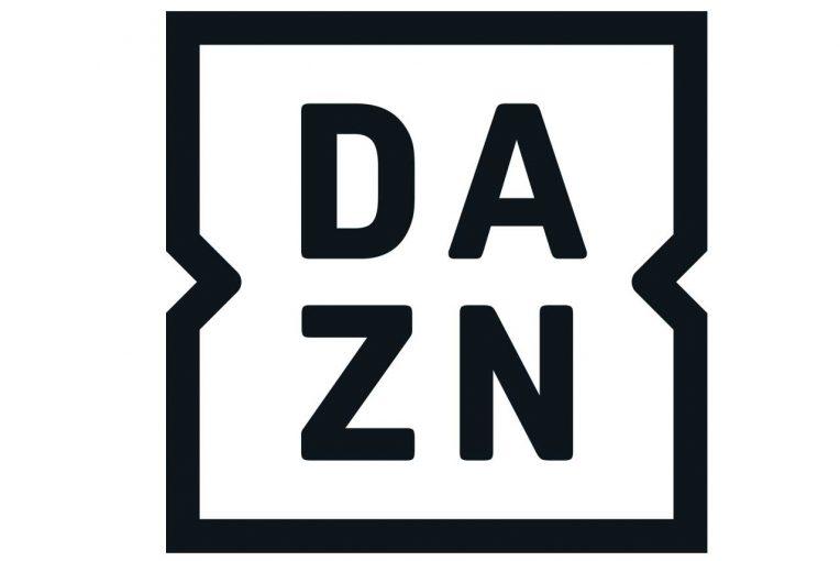F1 | オートスポーツwebスペシャルキャンペーンでDAZNが2カ月無料【3/14~17の期間限定】