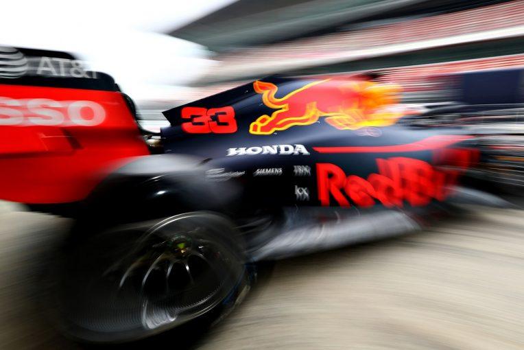 F1 | ホンダ田辺TD「新しいチャレンジの始まり。テストでの小さな問題を解決して開幕戦へ」/F1オーストラリアGPプレビュー