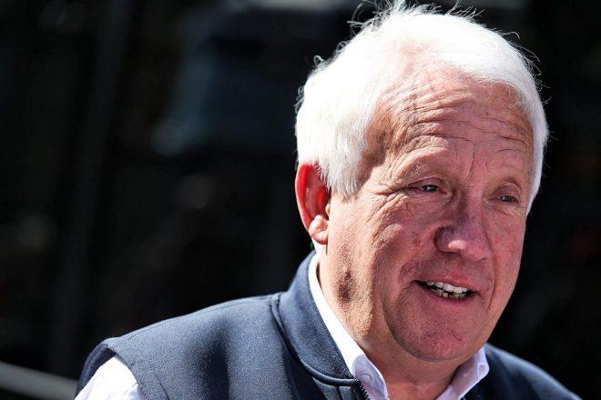 F1レースディレクター、ホワイティング氏の急逝にホンダF1田辺TD、FIA会長らがコメント