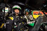 海外レース他 | ダニエル・リカルドがハコ車を満喫。「僕は乗るマシンを間違えたんじゃないか?」とジョークも