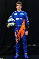 F1 | ランド・ノリス