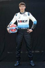 F1 | ジョージ・ラッセル