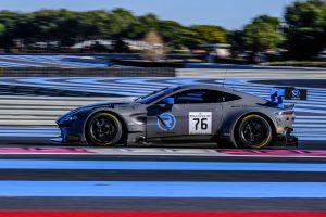 ル・マン/WEC | ブランパンGTエンデュランスカップは今季も49台が年間エントリー。日本車は2台