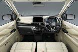 ミツビシ、新型『ekワゴン』発表。SUVテイストの『ekクロス』とあわせて3月14日から予約受付開始