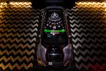 国内レース他 | 高級時計ブランド『フェノメン』がスーパー耐久に参戦。ST-TCRのAudi Team Marsをスポンサード