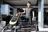 F1 | 【小松礼雄のF1本音コラム】開幕前日の勢力予想。ハース新車は「素性がすごくいい」4番手争いに自信あり