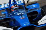 海外レース他 | ルーキー当たり年の2019年インディカー。筆頭のローゼンクヴィスト「今シーズン中に勝つことが目標」