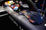 F1 | 2019年F1第1戦オーストラリアGP金曜フリー走行 マックス・フェルスタッペン(レッドブル・ホンダ)