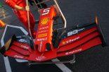 F1 | 【ブログ】新レギュレーションになった2019年F1新車のフロントウイング、開幕戦で全撮りに挑戦してみました