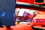 F1 | ベッテル「期待していたほどの速さがなかった。予選までに自信を取り戻したい」:フェラーリ F1オーストラリアGP金曜