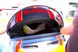 F1 | F1 Topic:安全性がより向上した新F1ヘルメット。開発・製造を日本で行うアライのチャレンジ