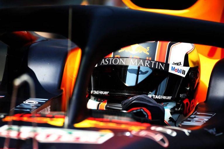 F1 | レッドブル・ホンダのガスリーがまさかのQ1敗退【順位結果】F1開幕戦オーストラリアGP