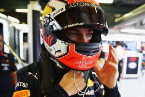 F1 | 「戦略が楽観的すぎた」。レッドブル・ホンダのガスリー、予想外のQ1敗退に深く失望