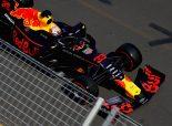 F1 | F1 Topic:年間総点数21点は無視できない、初代ファステストラップポイント獲得者予想