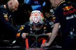 F1 | レッドブル・ホンダ密着:金、土のアクシデントを乗り越えF1復帰後の予選最上位を獲得したホンダ。2019年シーズンに大きな手応え