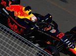 F1 | ホンダ田辺TD「レッドブルとの初予選で4番手は堅実な結果。PUに何の問題もなく、いい幕開け」:F1オーストラリアGP土曜