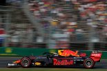 F1 | レッドブル代表「マックスがF1復帰後のホンダの予選最高位を達成。フェラーリ2台に割って入るとは見事だった」:F1オーストラリアGP土曜