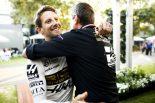 F1 | ハースが予選で4番手チームに。「ビッグ3との差もそれほど大きくない」:F1オーストラリアGP土曜