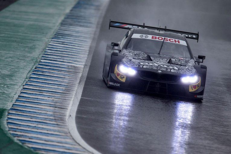 海外レース他 | DTM:BMWのプライベーターの参戦はなしか? 候補チームとの交渉は決裂との噂
