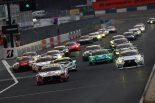 スーパーGT | スーパーGT:岡山公式テストでのルーキーテストで7名のGT300ドライバーが合格