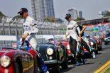 F1 | ジョージ・ラッセル(ウイリアムズ)