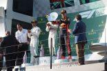 F1開幕戦オーストラリアGP現地情報ブログ(2)
