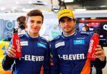 F1 | マクラーレンF1チーム、コカ・コーラ社とのパートナーシップ契約を延長