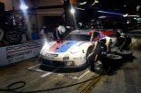 ポルシェGTチーム911号車ポルシェ911 RSR