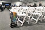 ル・マン/WEC | 【ブログ】長丁場のWECセブリングを終え、視線は早くもル・マンへ。でも、優勝トロフィーはお忘れなく!