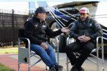 アロンソ、新たな栄冠に興味。「近いうちにバサースト1000にも挑戦したい」