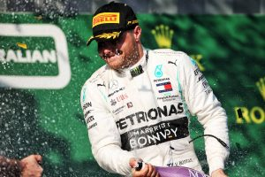F1 | F1開幕戦オーストラリアGPのドライバー・オブ・ザ・デー&最速ピットストップ賞が発表
