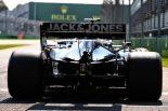 F1 | グロージャン「何が起きたのか分からないが、あまりいい日ではなかったね」:ハース F1オーストラリアGP日曜