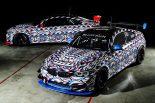 ル・マン/WEC | BMW Team Studie、2019年もM4 GT4でブランパンGTアジア参戦。相澤陽介氏がデザインを担当