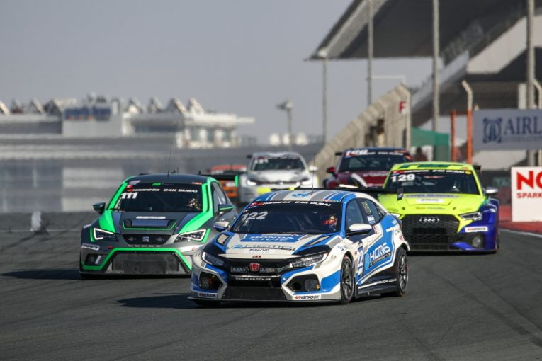 国内レース他 | KCMGがTCRジャパンとスーパー耐久に参戦へ。ホンダ・シビックをル・マンウイナーがドライブ