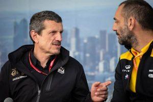 F1 | グランプリのうわさ話:罵声を発する某F1代表など、本当の舞台裏が垣間見れるNetflixのF1新番組