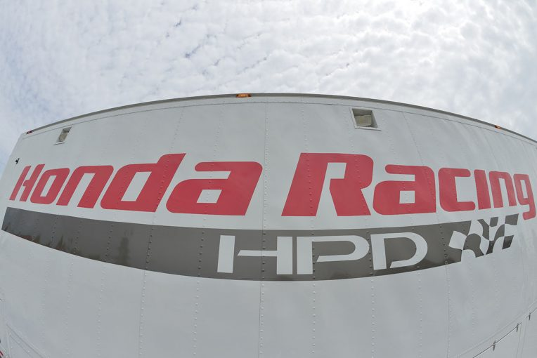 海外レース他 | ホンダ・パフォーマンス・ディベロップメントの代表が交代。4月1日よりテッド・クラウスが就任
